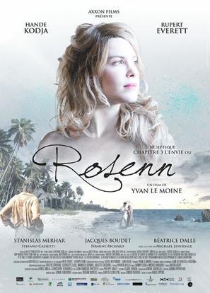 Rosenn
