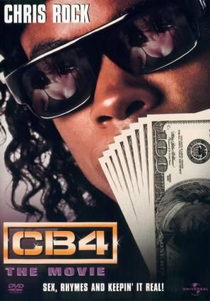 CB4 - poster (thumbnail)