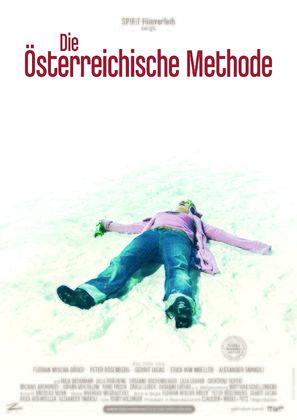 Österreichische Methode, Die