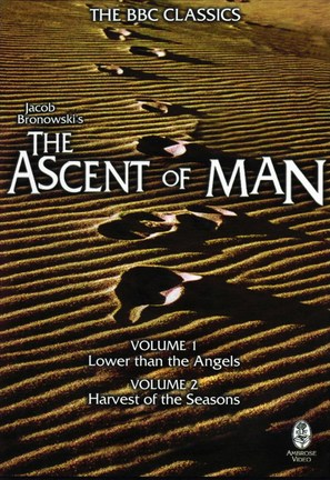 """The Ascent of Man"" - Movie Cover (thumbnail)"