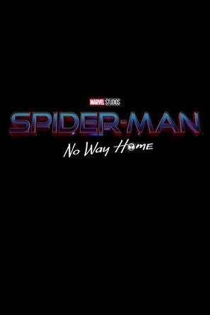 Spider-Man: No Way Home - Logo (thumbnail)