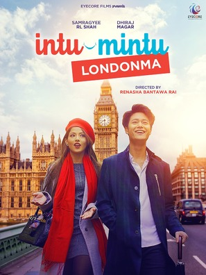 Intu Mintu Londonma