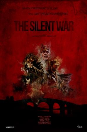 Sordo - Spanish Movie Poster (thumbnail)