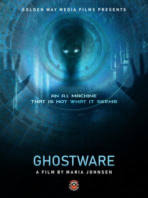 Ghostware - IMDb