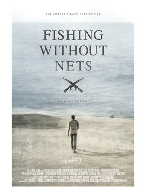 Fishing Without Nets - Movie Poster (thumbnail)