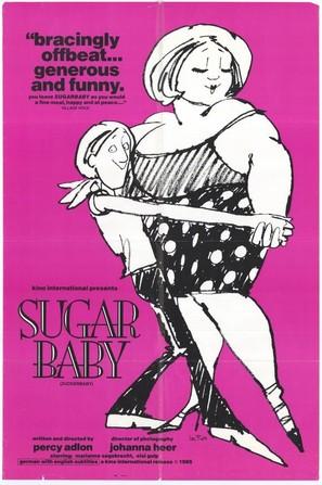 Zuckerbaby