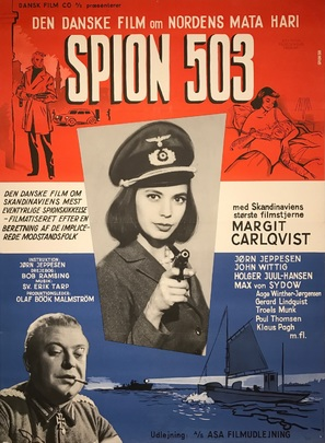 Spion 503