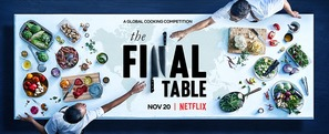 """The Final Table"""