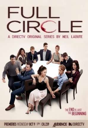"""Full Circle"" - Movie Poster (thumbnail)"