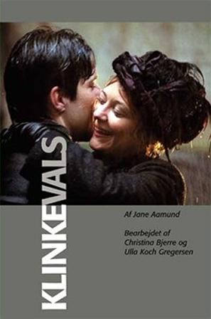 Klinkevals - Danish Movie Poster (thumbnail)