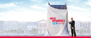 """""""Hotel Impossible"""""""