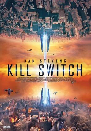 Redivider - Canadian Movie Poster (thumbnail)