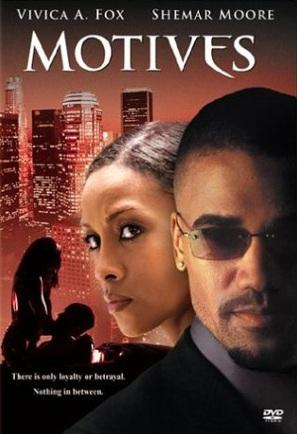 Motives - Movie Cover (thumbnail)