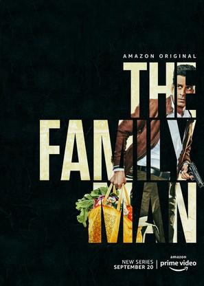 """The Family Man"""