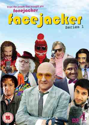 """Facejacker"""