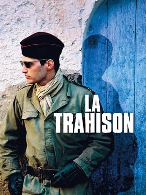 Trahison, La