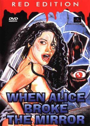 Quando Alice ruppe lo specchio - Movie Cover (thumbnail)