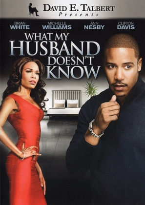 What My Husband Doesn't Know - Movie Cover (thumbnail)