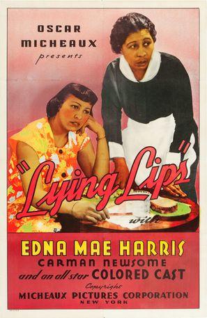 Lying Lips