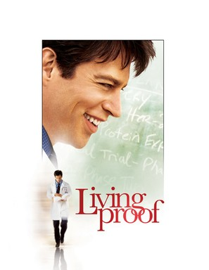 Living Proof - Movie Poster (thumbnail)