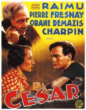Cèsar