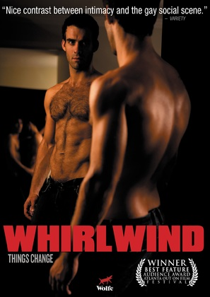 Whirlwind - Movie Cover (thumbnail)