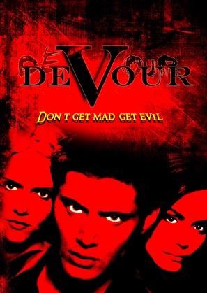 Devour - Movie Cover (thumbnail)