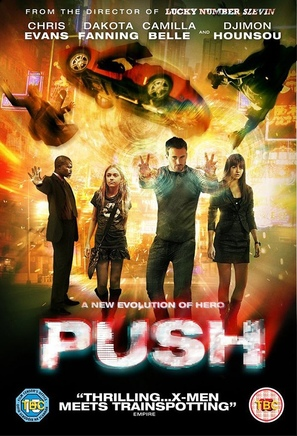 PUSH - 2009 - Paul McGuigan Push-british-dvd-movie-cover-md