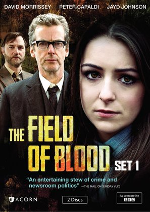 """The Field of Blood"""