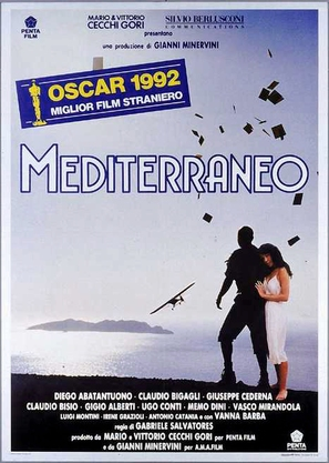 mediterraneo-italian-movie-poster-md.jpg