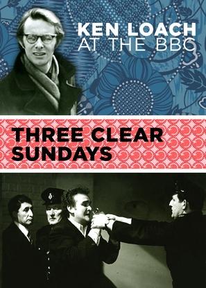"""""""The Wednesday Play"""" 3 Clear Sundays"""