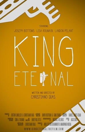 King Eternal