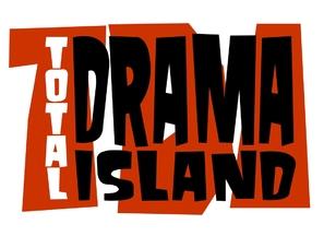 """Total Drama Island"""