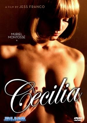 Cecilia - Movie Cover (thumbnail)