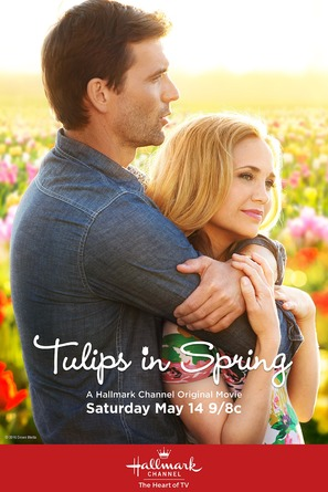 Tulips for Rose - Movie Poster (thumbnail)