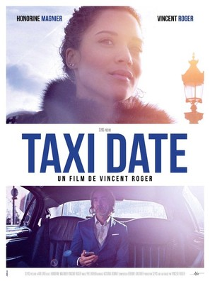 Taxi Date