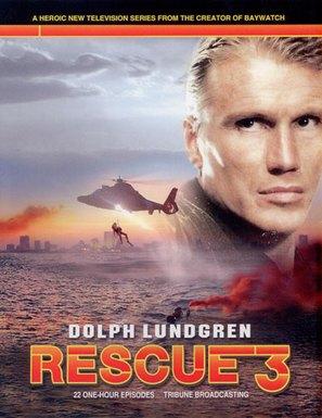 """SAF3"" - Movie Poster (thumbnail)"