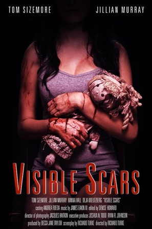Visible Scars