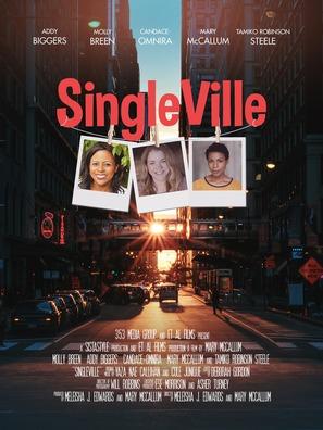 SingleVille