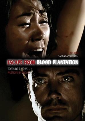 Die Insel der blutigen Plantage