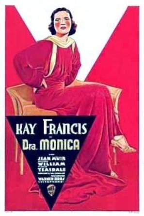 Dr. Monica