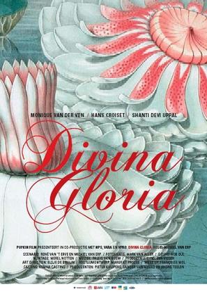 Divina Gloria