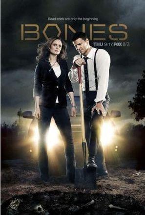 """Bones"" - Movie Poster (thumbnail)"