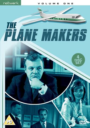 """The Plane Makers"""