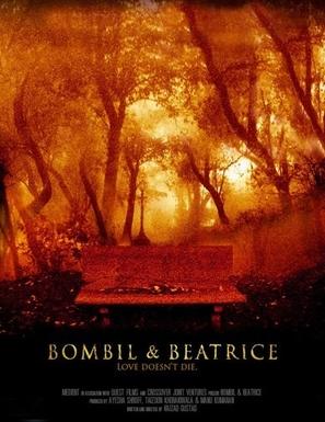 Bombil and Beatrice
