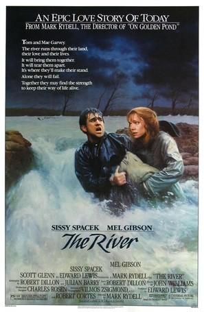 River - poster (thumbnail)
