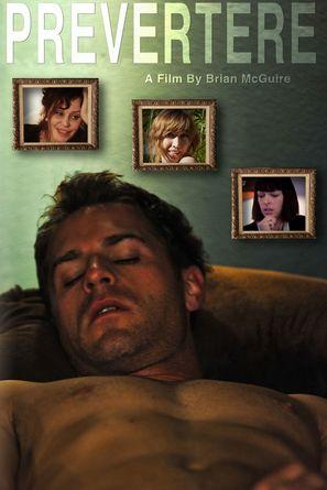 Prevertere - Movie Cover (thumbnail)
