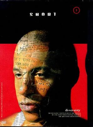 Multi-Facial - Movie Cover (thumbnail)