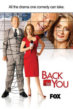 """Back to You"" - Movie Poster (thumbnail)"
