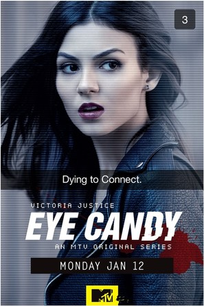 """Eye Candy"" - Movie Poster (thumbnail)"